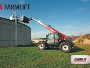 Farmlift