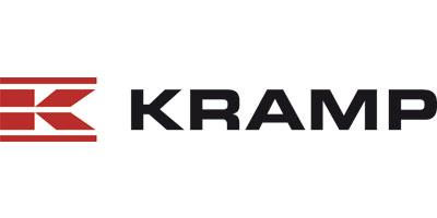 Kramp Spare Parts