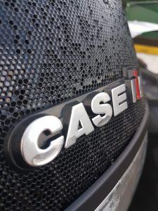 Case IH Farmall 95C