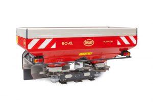 Vicon RO XL 2150