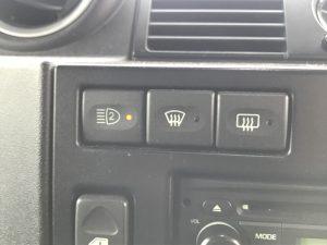 2012 Land Rover Defender 90 14