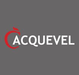 Cacquevel
