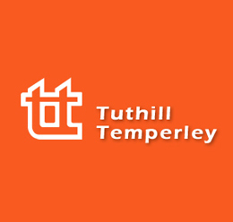 Tuthill Temperley
