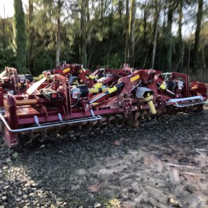 Scanstone Super Tiger Bedtiller 5