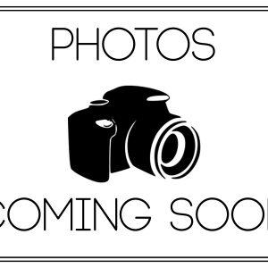 Photos Coming Soon 1
